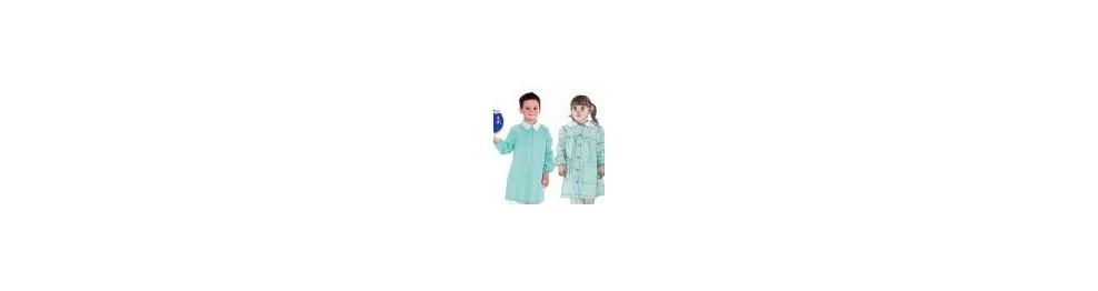 Vêtement école maternelle