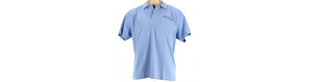 T-shirt et Polo de travail
