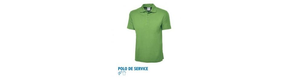 Polo de service